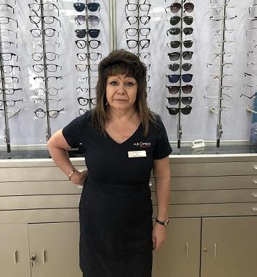 Jan-Goodman-Optical-Consultant